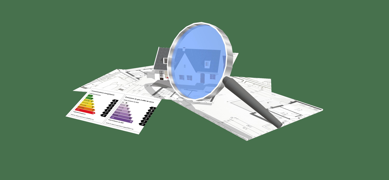 Diagnostic immobilier, demande de devis en ligne A.R. Diag diagnostiqueur immobilier AIN HAUTE SAVOIE