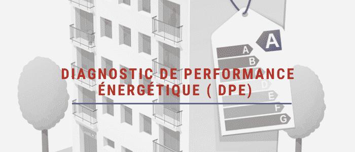 DPE dans l'ain et la Haute Savoie, Diagnostic performance energetique, dpe pour vente immobiliere, dpe energetique, dpe immobilier