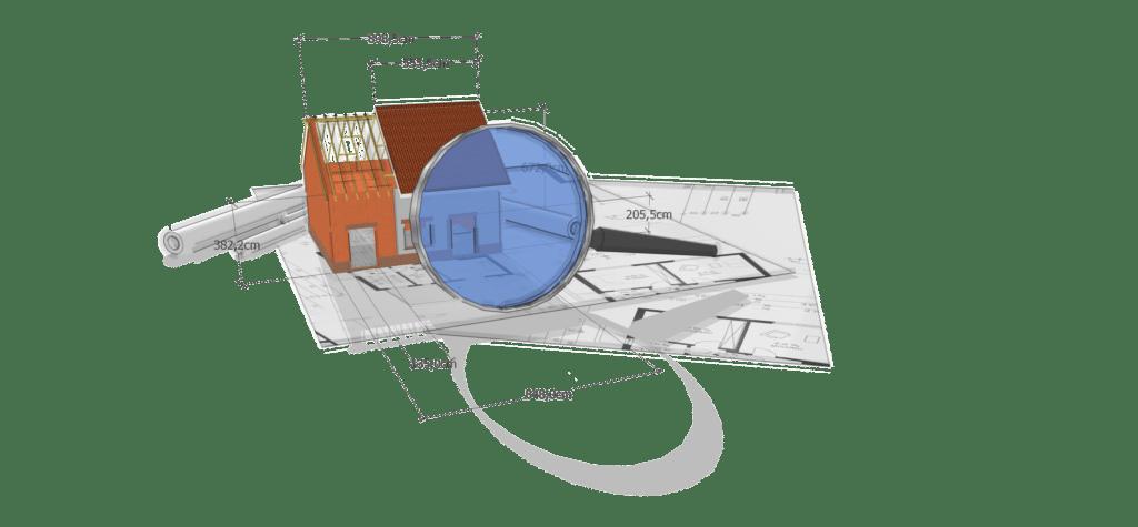 demande de devis A.R. Diag diagnostiqueur immobilier AIN HAUTE SAVOIE