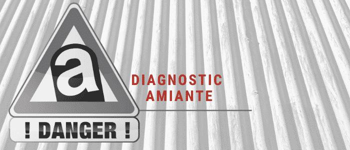 Diagnostic amiante dans l'Ain et la Haute savoie Diagnostic amiante, état d'amiante, diagnostic amiante obligatoire