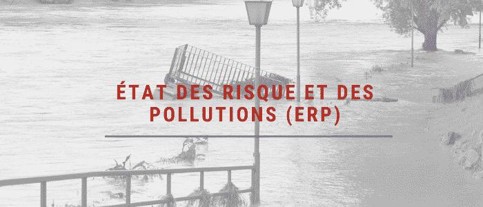 Etats des risques et pollutions (ERP) dans l'Ain et la Haute Savoie, , diagnostic immobilier erp, erp diagnostic immobilier, diagnostic erp location