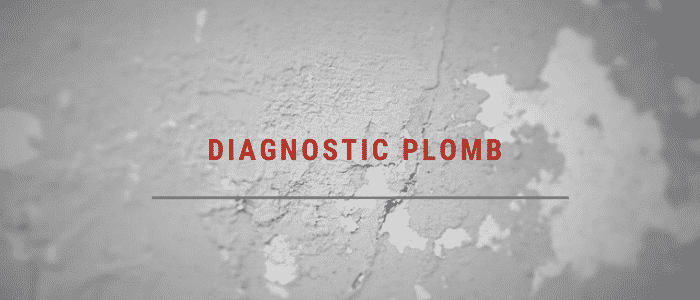 Diagnostic plomb - Ain et Haute savoie, Diagnostic plomb obligatoire, diagnostic plomb validité
