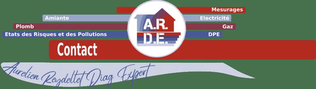 Contactez A.R.D.E votre diagnostiqueur immobillier dans l'ain et la haute-savoie, dpe, Etat des risques et pollutions, Diagnostic amiante, Diagnostic plomb, Diagnostic électrique, Diagnostic gaz, diagnostic plomb, amiante