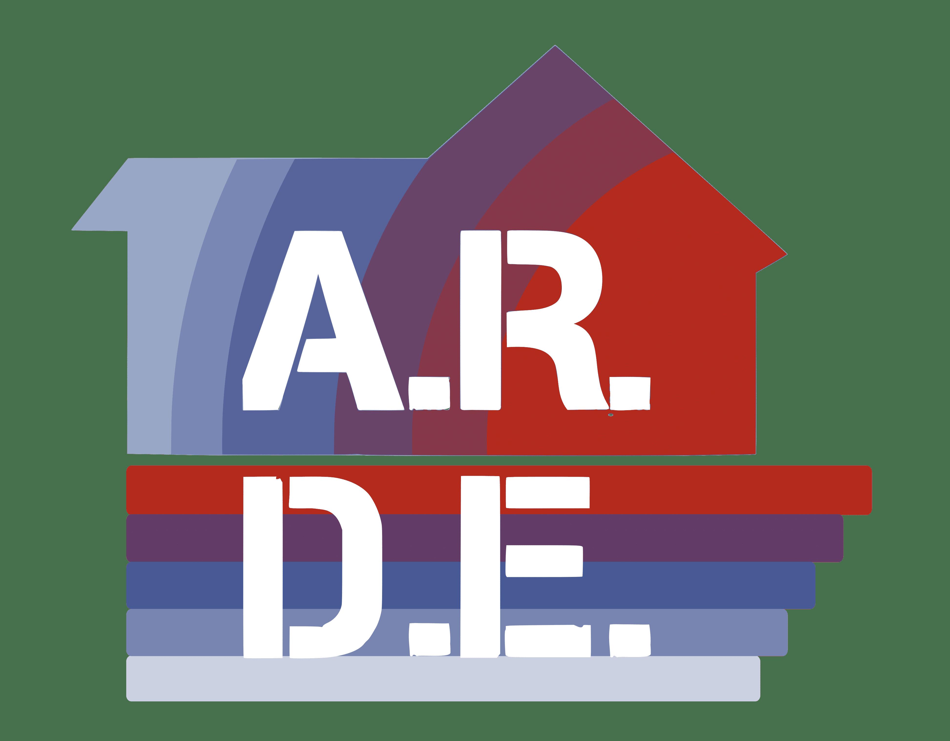 A.R.D.E.