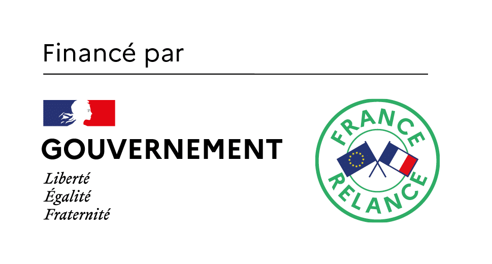 logo-FR-kit-com, ARDE